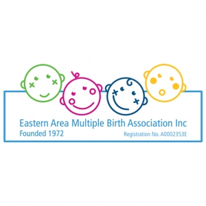 Expectant parents Evenings (Eastern Area Multiple Birth Association)