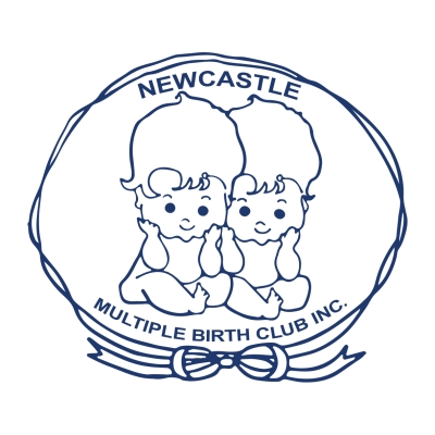 Newcastle Multiple Birth Club Inc.