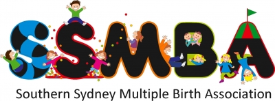 Parents 'n' Bubs Playgroup (Southern Sydney Multiple Birth Association)