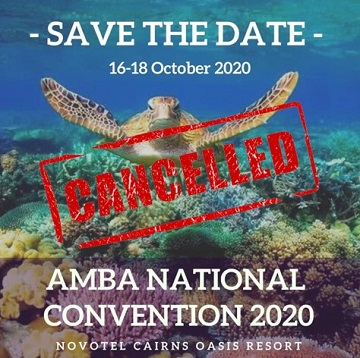 Convention 2020 cancelled 360x360jpg