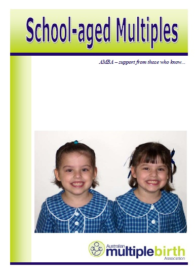 school_aged_multiples_front_cover