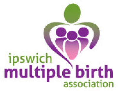 Playgroup (Ipswich Multiple Birth Association)
