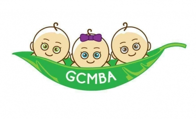 Tabatinga Playgroup  (Gold Coast Multiple Birth Association)